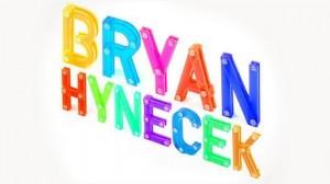 Bryan Hynecek at DSVC
