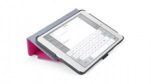 Speck Makes Laptop Magazine's 15 Best iPad Mini Cases