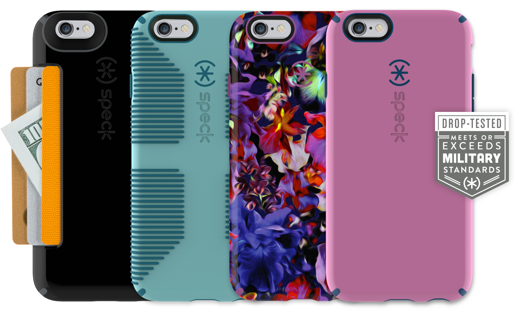 speck iphone case speck releases new candyshell cases for iphone 6 and 13016