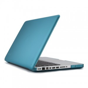 spk-a0454-macbook-pro-case-13-1_3