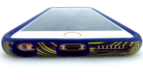 Tech-Reviewer Kristin's Jonathan Adler iPhone 6s Plus Case Review