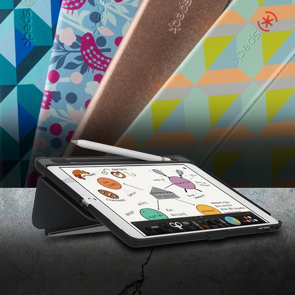 9.7 inch iPad Pro Cases