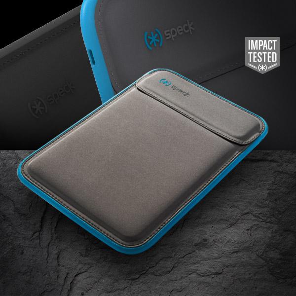FlapTop Macbook pro sleeve macbook air sleeve