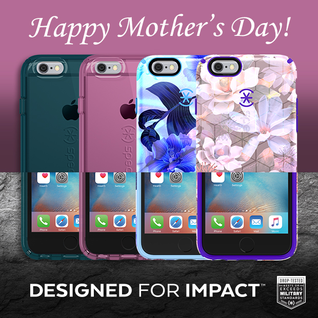 best iphone case for moms_Mothers Day Sale