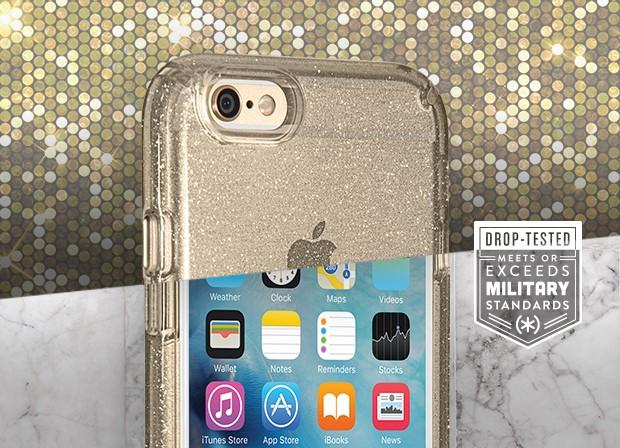 glitter phone cases_glitter iphone 6 cases