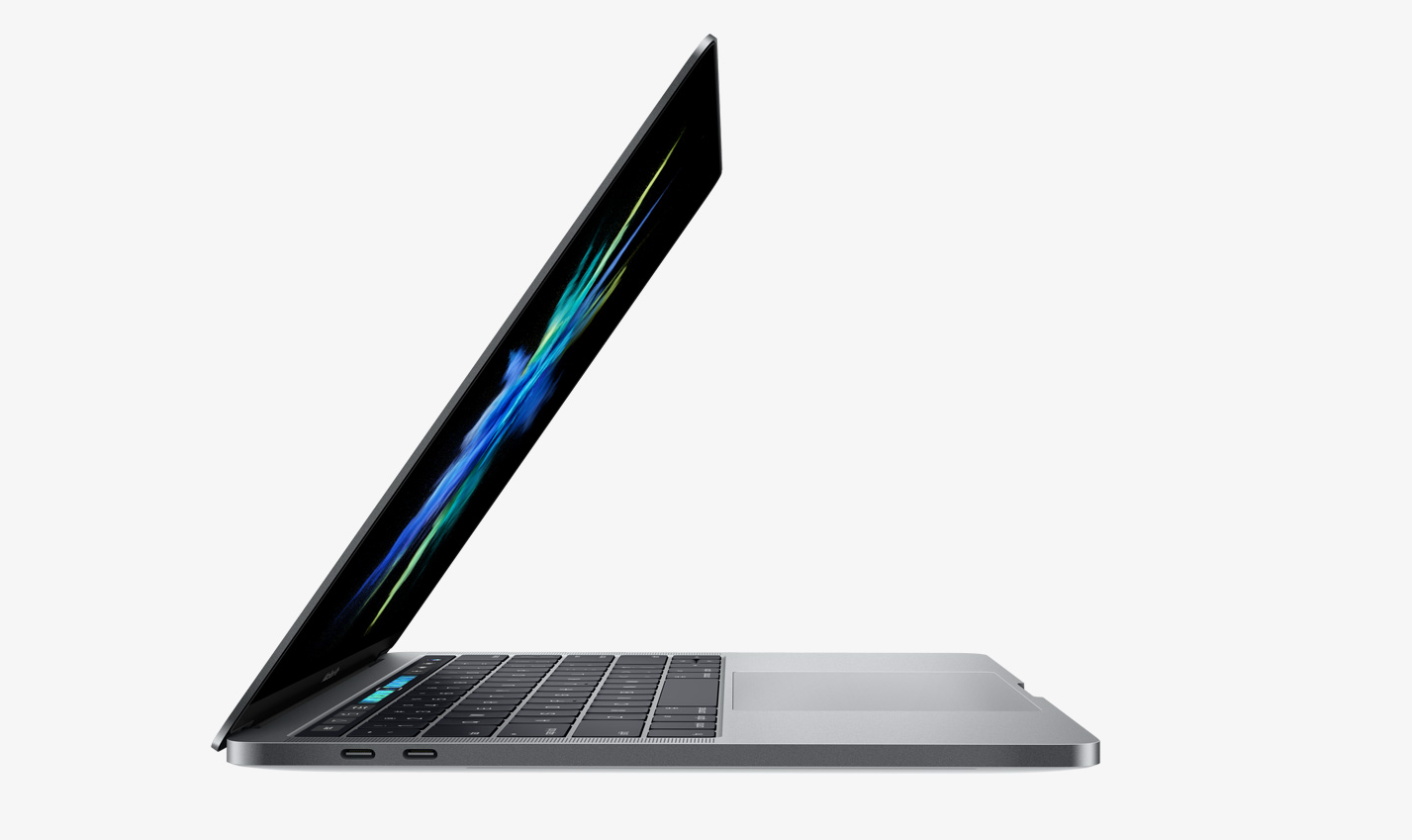 "Image for Apple MacBook Pro 13"" 2016"