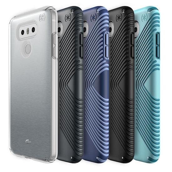 Presidio LG G6 cases