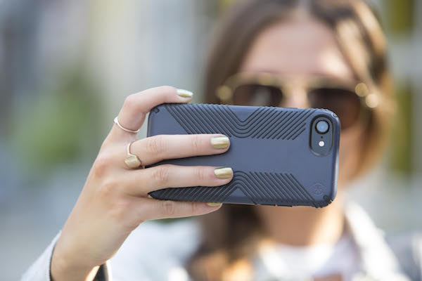 Shop Our IPhone X Cases Today Plus 6 Things To Know About The Phone