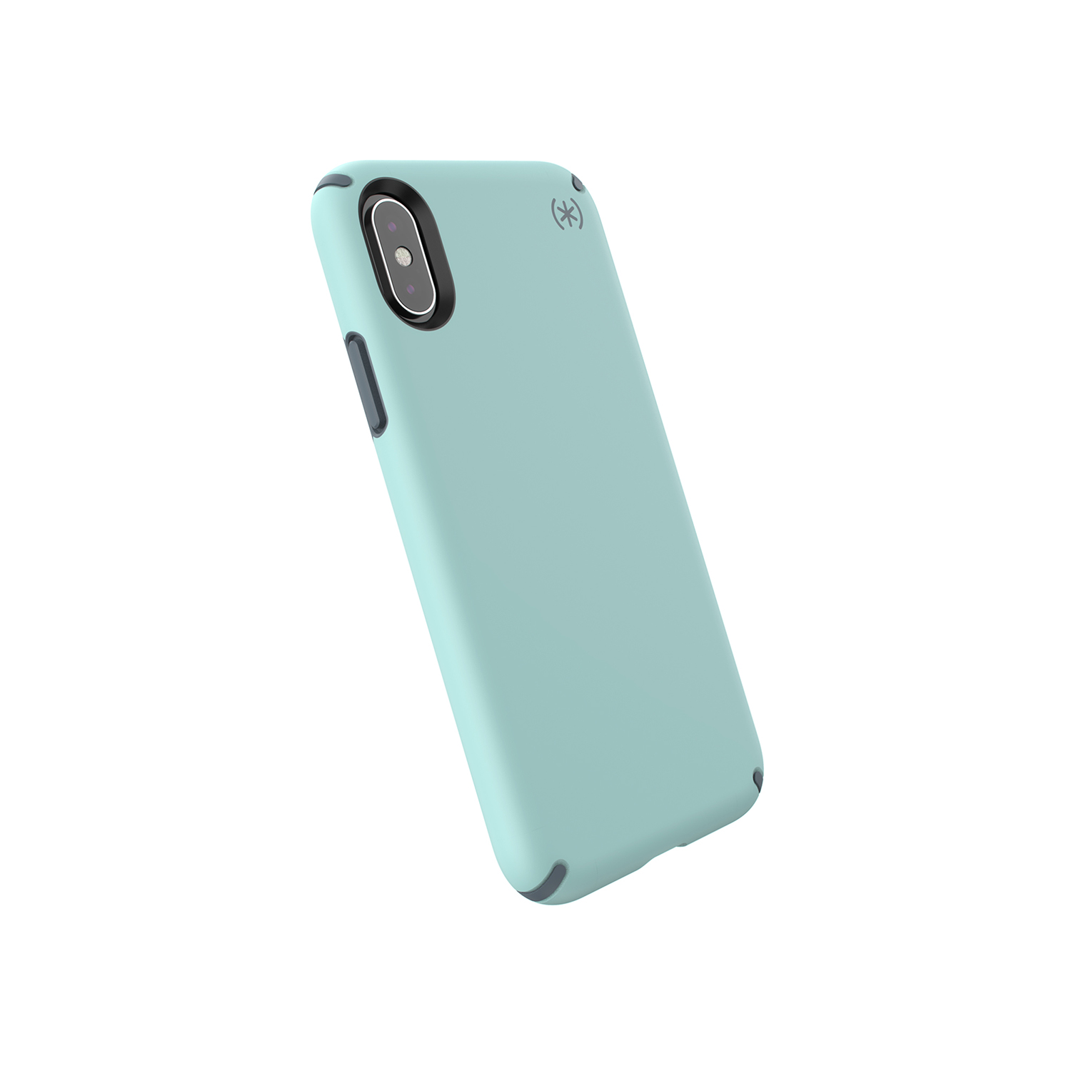 Presidio Pro Aquifier Blue for iPhone XS