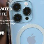 Innovated For Life: Products Designed with Innovation at Every Step